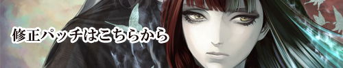 syusei_banner